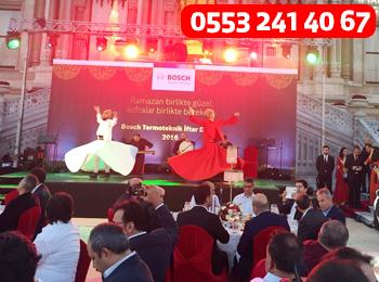 mehter takımı ramazan ayı konseri